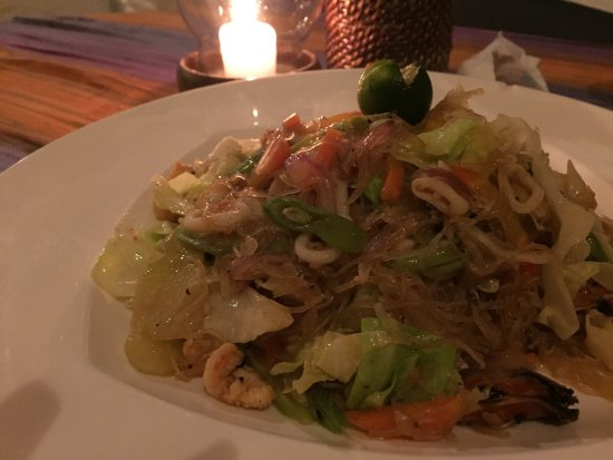 La Sirenetta Restaurant & Bar: photo2.jpg