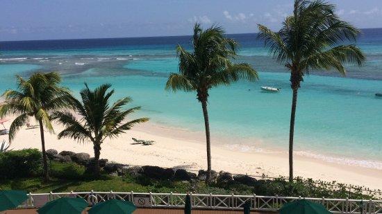 Coral Sands Beach Resort: photo0.jpg