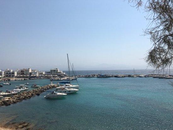 Πίσω Λιβάδι, Ελλάδα: photo1.jpg