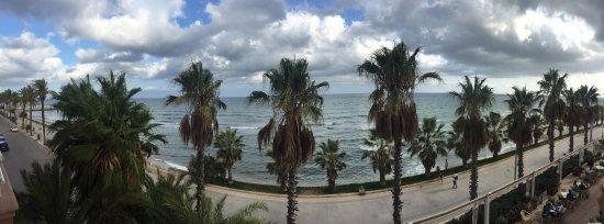 Sunway Playa Golf Hotel & Spa: photo2.jpg