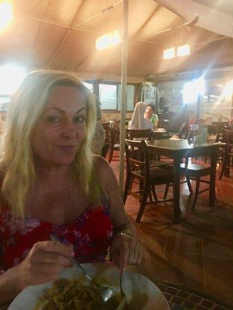 Balzan, Malta: Having a wonderful time!