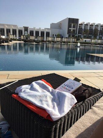 Hotel Sofitel Agadir Thalassa Sea & Spa: photo1.jpg