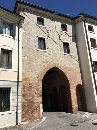 Portogruaro, Italy: photo0.jpg