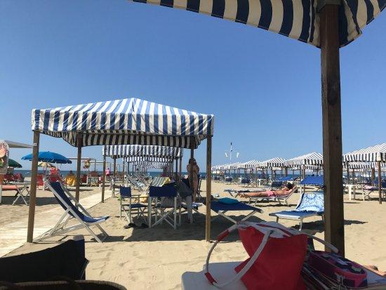 Picture of bagno eva marina di pietrasanta - Bagno roma marina di pietrasanta ...