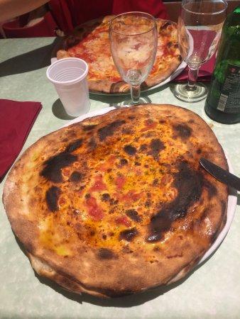 Pizzeria Carmen Photo