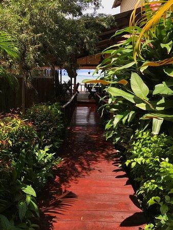Amber Sands Beach Resort: photo2.jpg