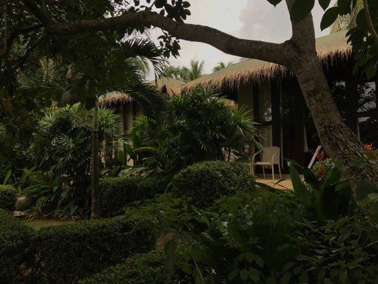 Amber Sands Beach Resort: photo3.jpg