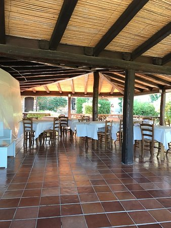 Hotel La Jacia Photo