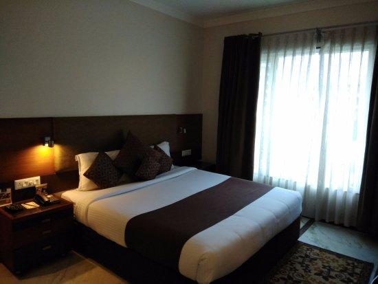 room no 316