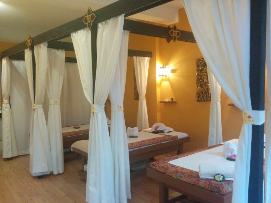 Aiyara Thai Massage & Spa (Aachen) - 2020 All You Need to
