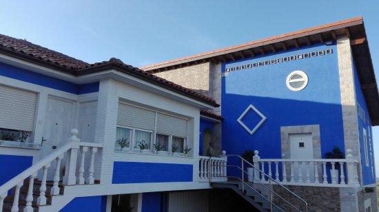 Ubiarco ภาพถ่าย