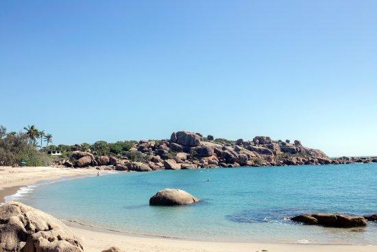 Bowen, Australia: photo0.jpg