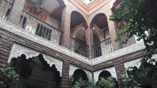 Hotel Fantasia Photo