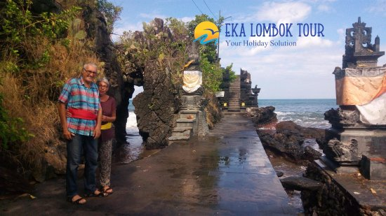 eka lombok tour mataram 2019 all you need to know before you go rh tripadvisor com