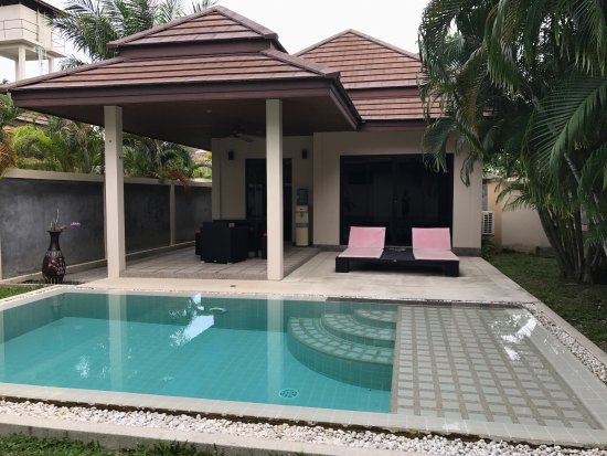 Phuket Pool Residence: photo0.jpg