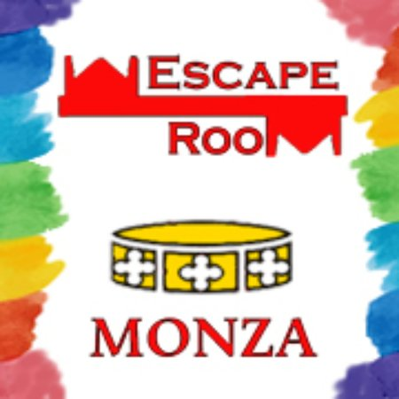 Escape Room Fugacemente Monza