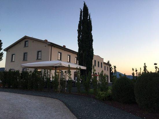 Gavorrano, İtalya: photo2.jpg
