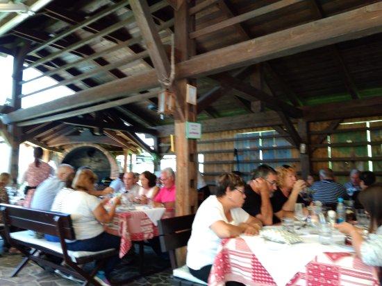 Srednja vas v Bohinju, Slovenia: TA_IMG_20170823_140237_large.jpg