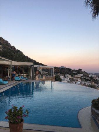 Stefanos Village Hotel: photo0.jpg