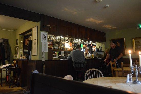 Tichborne Arms: photo1.jpg