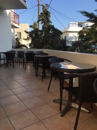 Aeolis Boutique Hotel: photo0.jpg
