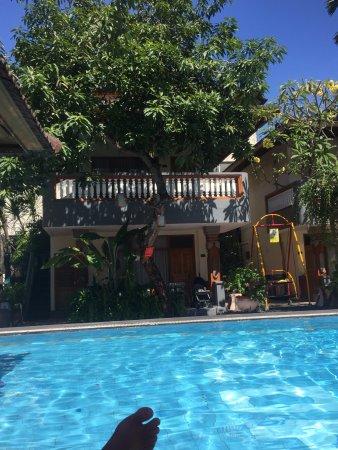Obraz Wina Holiday Villa Hotel