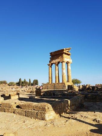 Tempio dei Dioscuri : IMG-20170817-WA0055_large.jpg