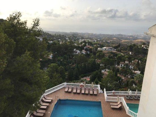 Macdonald La Ermita Holiday Resort : photo1.jpg