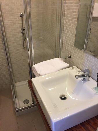 Hotel Ala Bianca Resmi