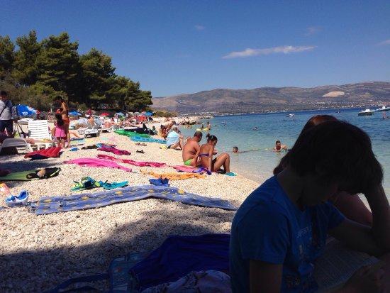 Čiovo, Chorwacja: photo1.jpg
