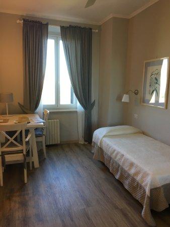 photo0.jpg - picture of hotel bel soggiorno, san gimignano ... - Hotel Bel Soggiorno San Gimignano Tripadvisor 2