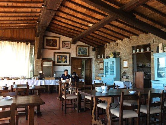 photo0.jpg - foto di hotel bel soggiorno, san gimignano - tripadvisor - Hotel Bel Soggiorno San Gimignano Tripadvisor 2