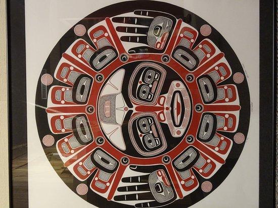 Kitimat Museum & Archives