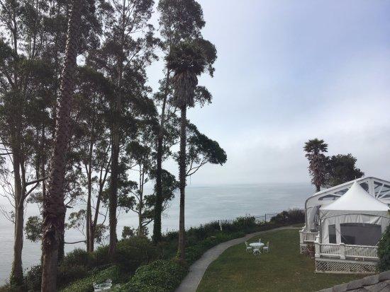 Monarch Cove Inn Imagem
