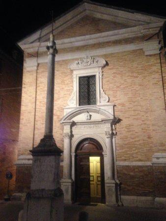 Chiesa di Santo Spirito