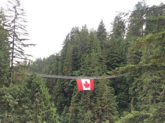 North Vancouver, Canada: photo0.jpg