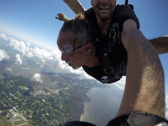 Skydive OBX : FB_IMG_1503436310120_large.jpg