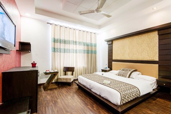 Cheap Rooms In Gurgaon