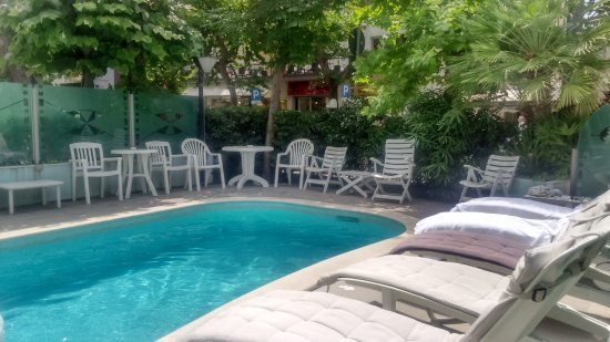 Levante Updated 2017 Prices Hotel Reviews Rimini Italy Tripadvisor