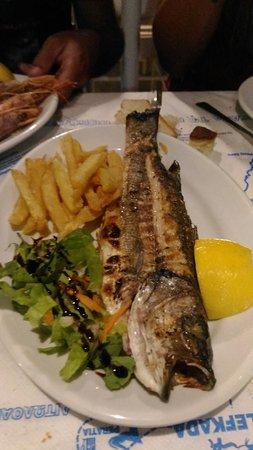 Taverna Delfinia: IMG-20170821-WA0024_large.jpg