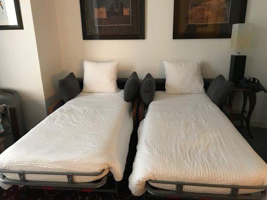Hotel Nicolo 175 ̶2̶0̶0̶ Updated 2018 Prices