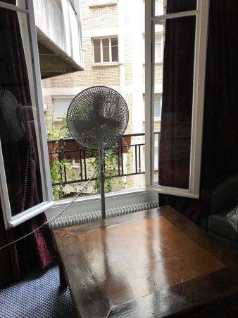 Hotel Nicolo : photo2.jpg