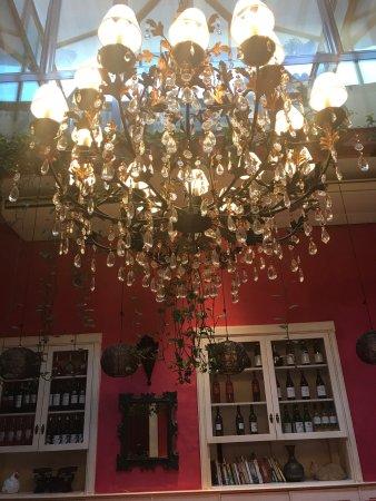 El Rey Moro Hotel Boutique Sevilla : photo2.jpg