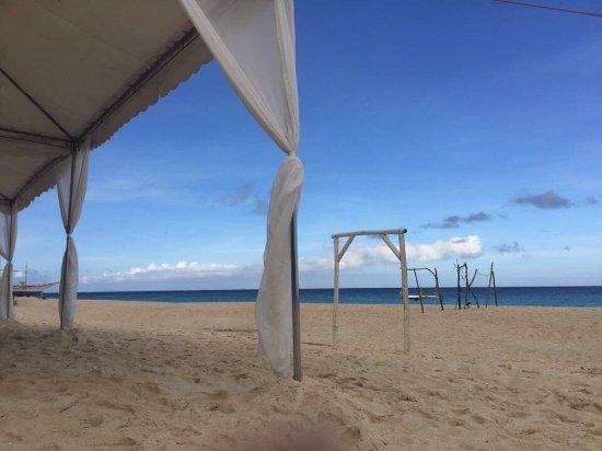 Alta Vista de Boracay: photo3.jpg