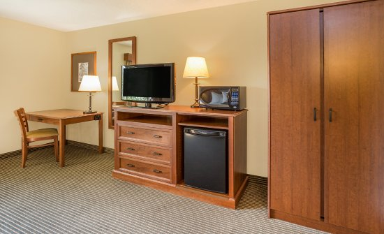 Americinn Lodge Amp Suites Hailey Sun Valley Updated