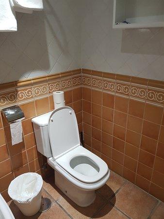 Hotel Dona Catalina Photo