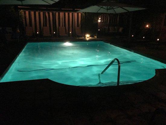 Hotel California : photo3.jpg