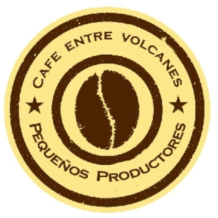 Ciudad Vieja, Gwatemala: Coffee Tour Entre Volcanes