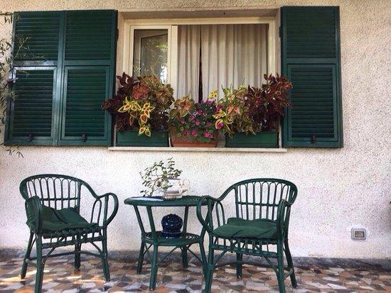 Casa Cambini: photo4.jpg