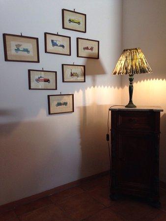 Casa Cambini: photo6.jpg